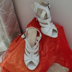 """Sophie Max """"Xenia"""" shoes"""